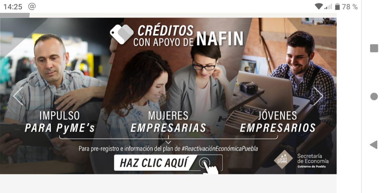 Apoyo a empresas frente al covid-19 incluye garantías para crédito