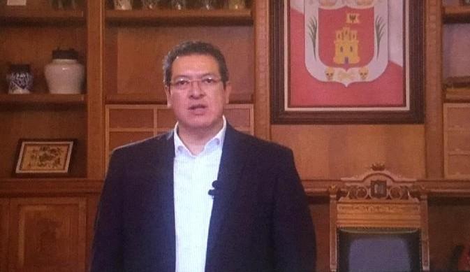 Tlaxcala destinará 275 millones de pesos para respaldar al empleo y sectores productivos