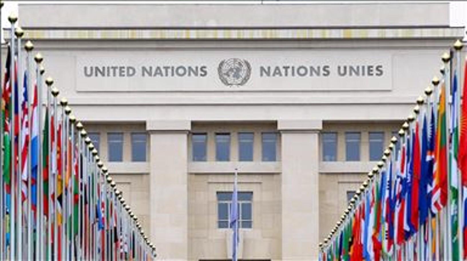 Plan de respuesta humanitaria contra el coronavirus: La ONU necesita urgentemente 350 millones de dólares