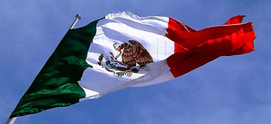 Idiosincrasia mexicana: Ricardo Homs