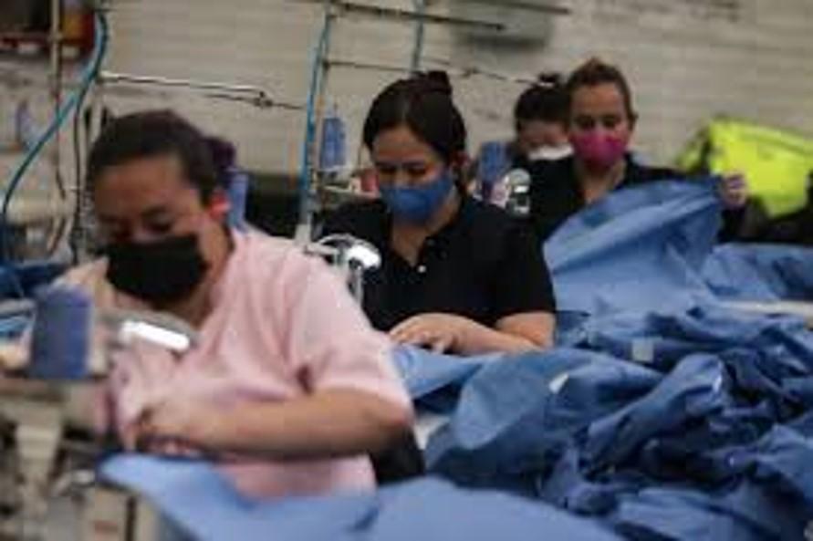 Los planes de respuesta al coronavirus deben incluir el impacto de la pandemia en las mujeres