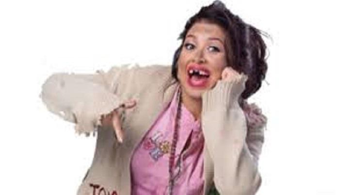 """""""La Cuarentena"""": un programa de comedia conducido por La Chupitos, el Indio Brayan, El Costeño y Gomita"""