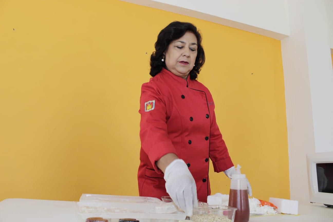Desde Tlaxcala: Lanzará ICATLAX breves tutoriales para aprender en casa