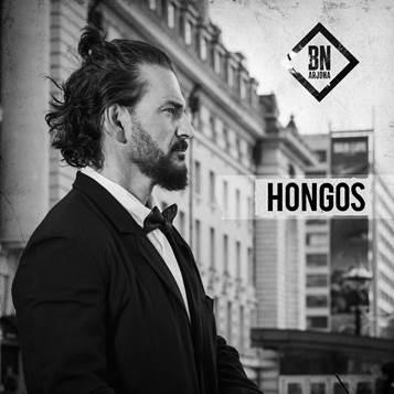"""""""Blanco y Negro"""": nueva producción discográfica de Ricardo Arjona será lanzado a nivel mundial el próximo martes 28 de abril"""