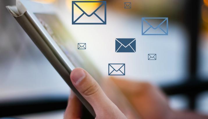 Advierte SSP de intentos de extorsión vía correo electrónico