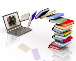 COVID-19: Diez recomendaciones para hacer más productivas las clases online