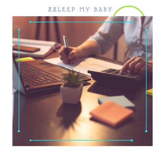 ¿Cómo hacer home office y ser papá en tiempos de crisis?