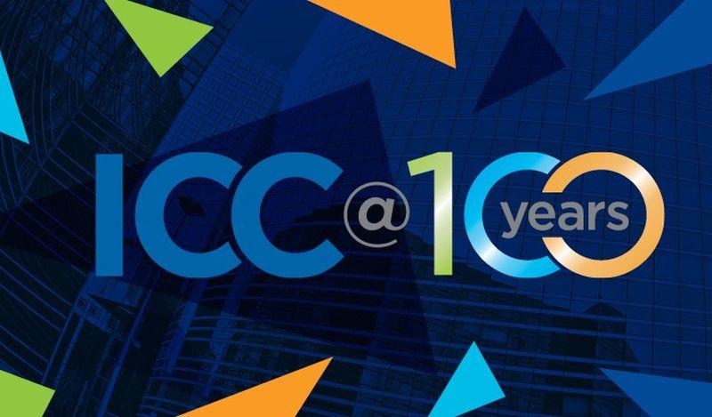 ICC Mundial recomendó al G-20 utilizar la política comercial para luchar contra los efectos económicos del COVID-19, salvaguardar los empleos y reconstruir para el futuro