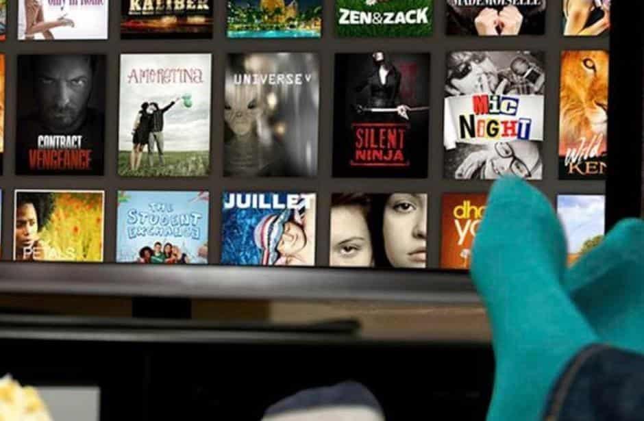 Cine gratis gracias al festival 'We are one'