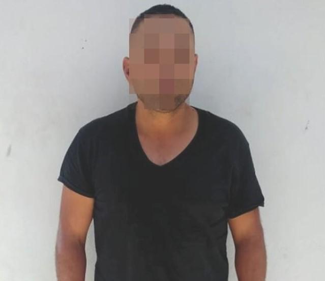 Desde Tlaxcala: SSC asegura en tres diferentes acciones a cuatro personas con posesión de narcóticos en la entidad