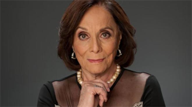 Murió Pilar Pellicer a los 82 años: actriz que se inició en la industria durante la última etapa del cine de oro mexicano