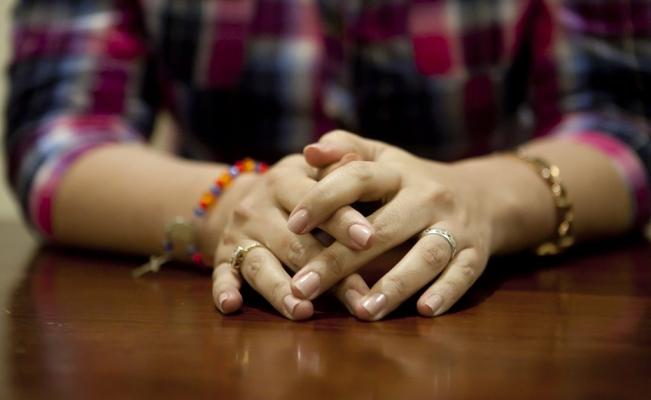 En el autoconfinamiento aumentan los delitos contras las mujeres