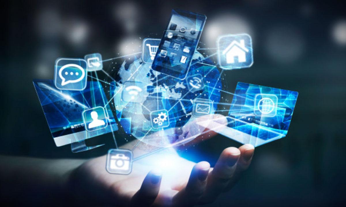 De acuerdo con la ENDUTIH, 80.6 millones de las personas de seis años o más en el país, hacen uso de Internet