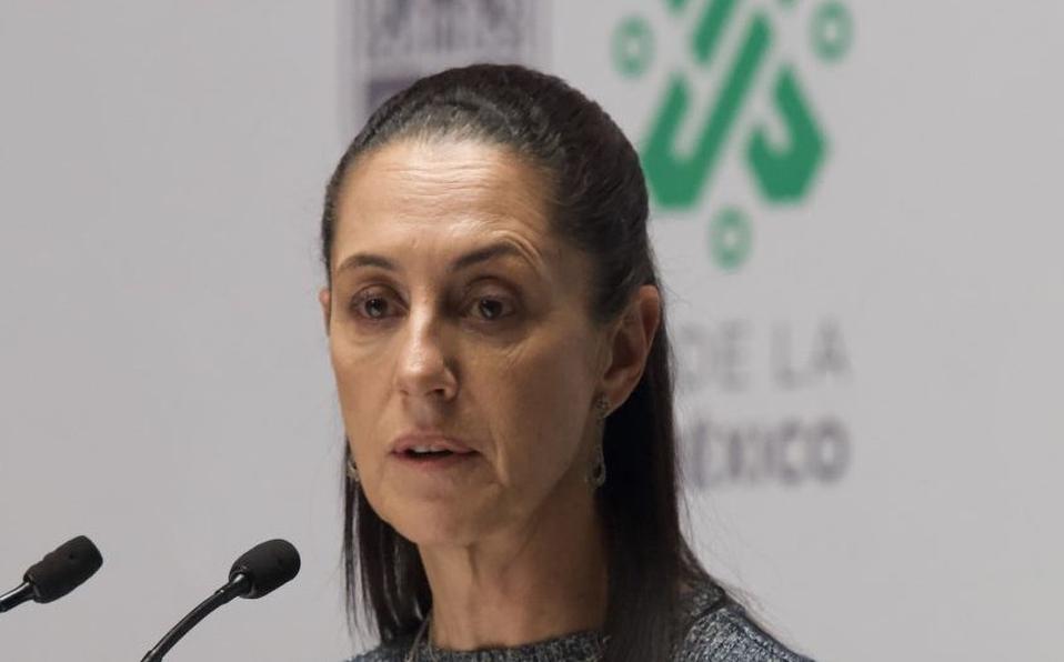 Con foro busca COPARMEX CDMX conciliar propuestas para la reactivación económica