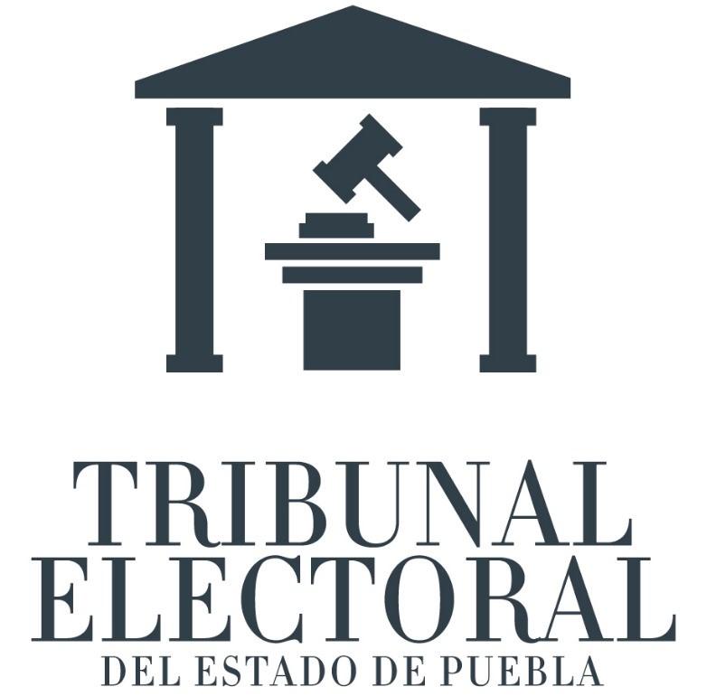 TEEP prorroga suspensión de actividades jurisdiccionales y administrativas del 01 al 19 de junio