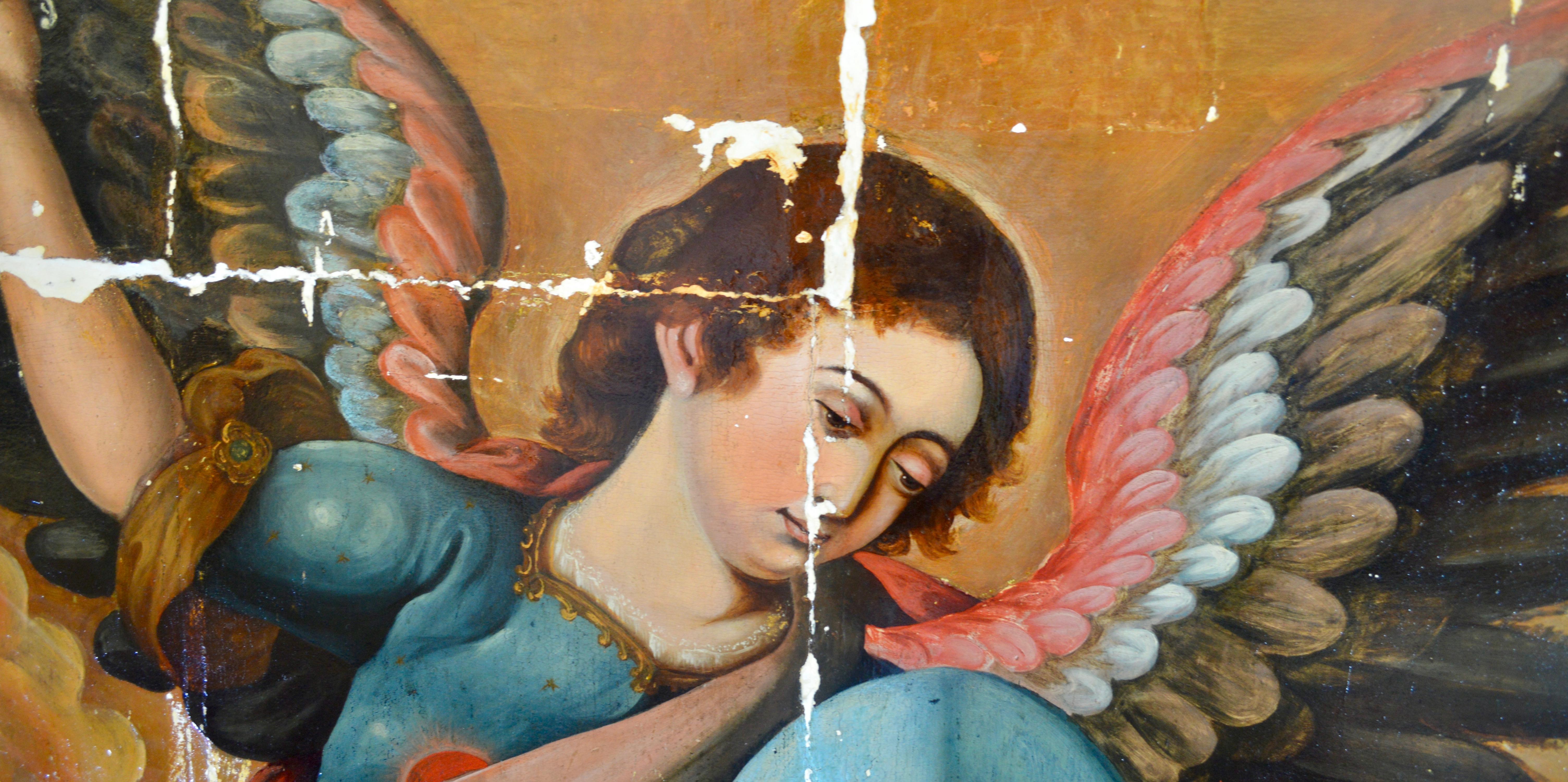 Museo del Virreinato se une a celebración internacional por los museos
