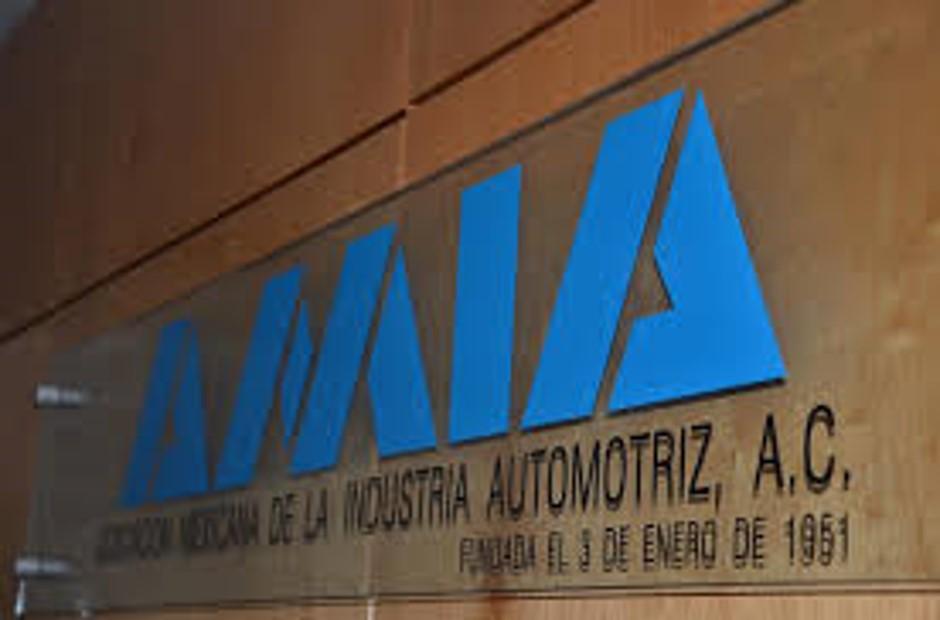 La Industria Automotriz Mexicana hace un llamado al Gobierno de Puebla para que permita la reapertura del sector con el fin de sumar al bienestar social