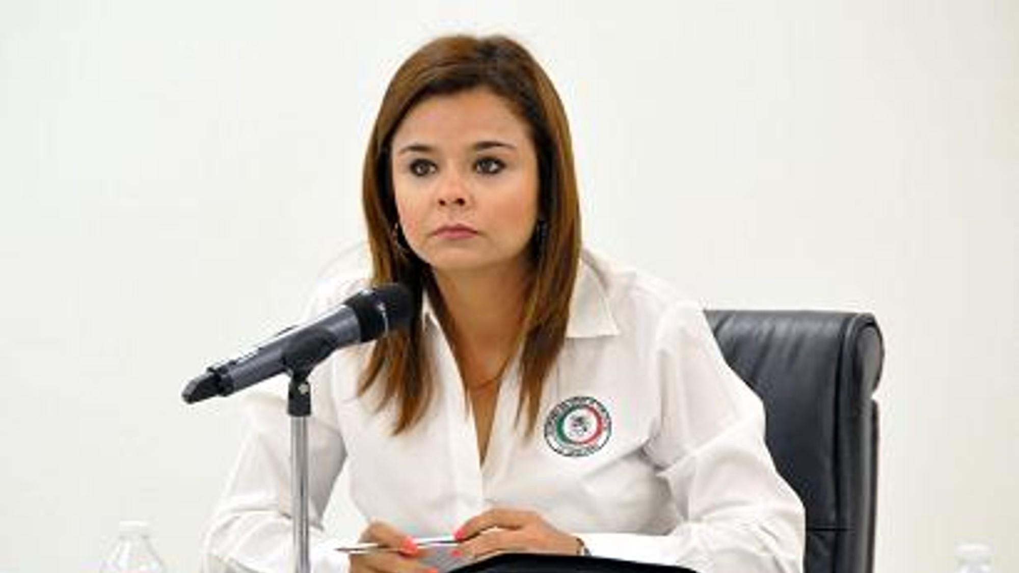 PRI condena minimizar incremento de violencia de género durante cuarentena