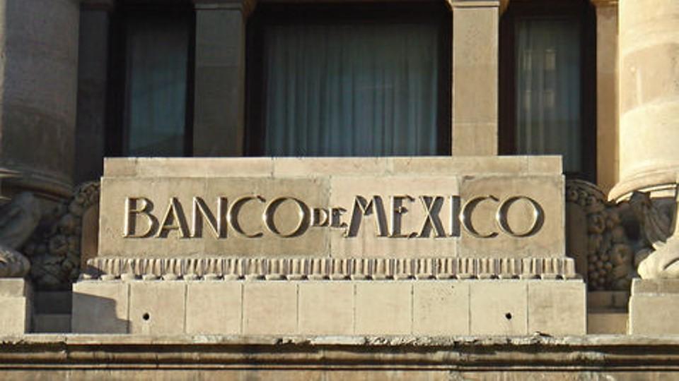 Atención a la Política Monetaria- Finamex Casa de Bolsa