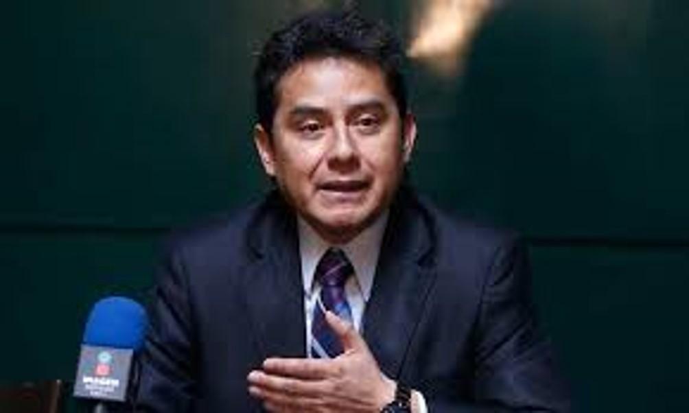 Existe desesperación en el sector empresarial, alertó el presidente de la Red de Franquicias