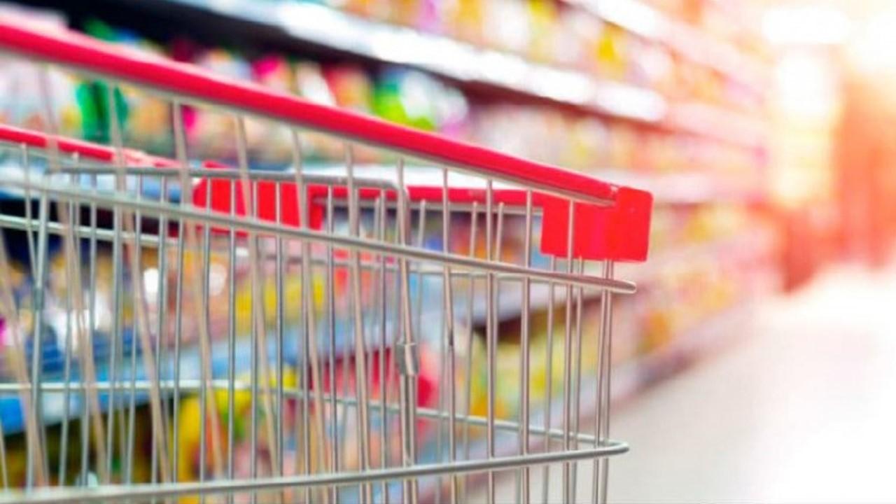 El Índice Nacional de Precios al Consumidor (INPC) registró un incremento de 0.30 por ciento