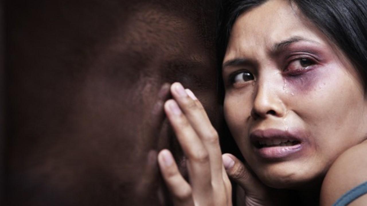 En confinamiento por COVID-19, mujeres han sufrido violencia: estudio