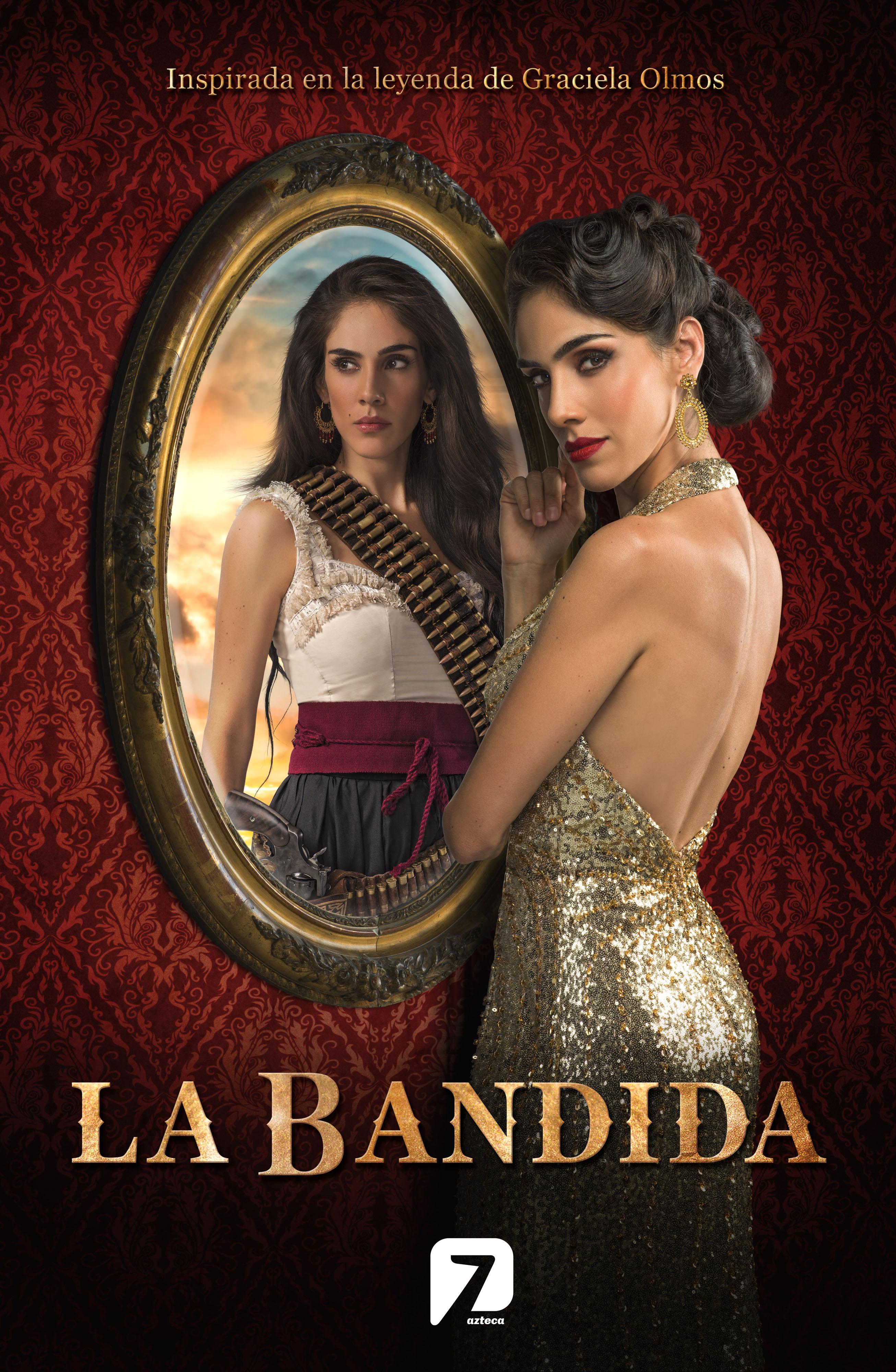 """""""Amor de família"""", """"Yo soy Betty, la fea"""" y """"La Bandida"""" se transmitirán por Azteca 7 a partir del lunes 1 de junio"""
