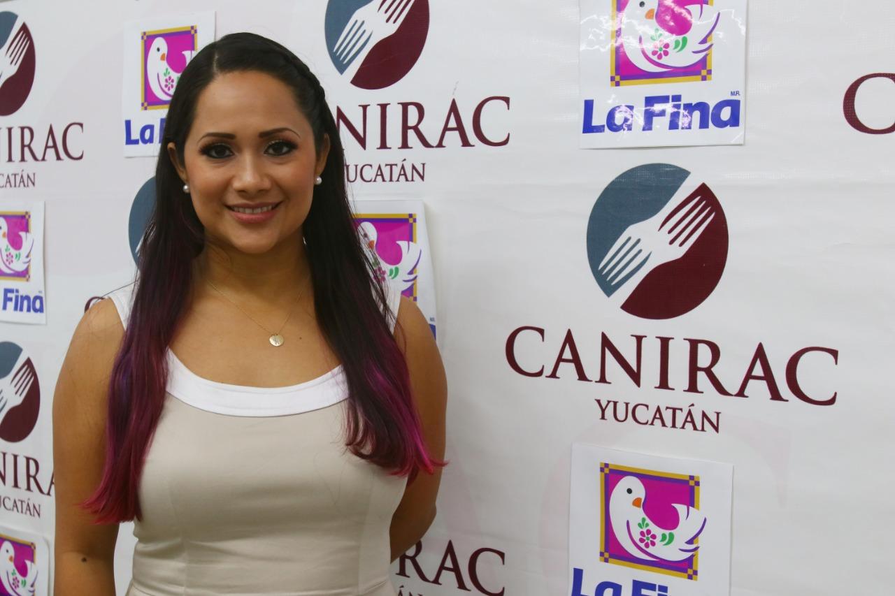 La Canirac acata el decreto para mantener cerrados los restaurantes en lo que resta de la contingencia