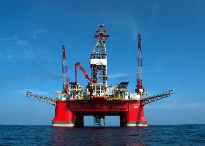 El Índice Nacional de Precios Productor (INPP) Total, incluyendo petróleo, presentó un incremento de 1.44