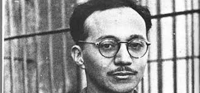 Desde el Terror: Goyo Cárdenas, el estrangulador de Tacuba
