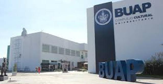 BUAP pospone Examen de Admisión hasta nuevo aviso por covid-19