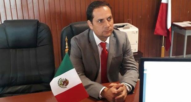 Convoca el Barzón a sumarse en apoyo al presidente López Obrador