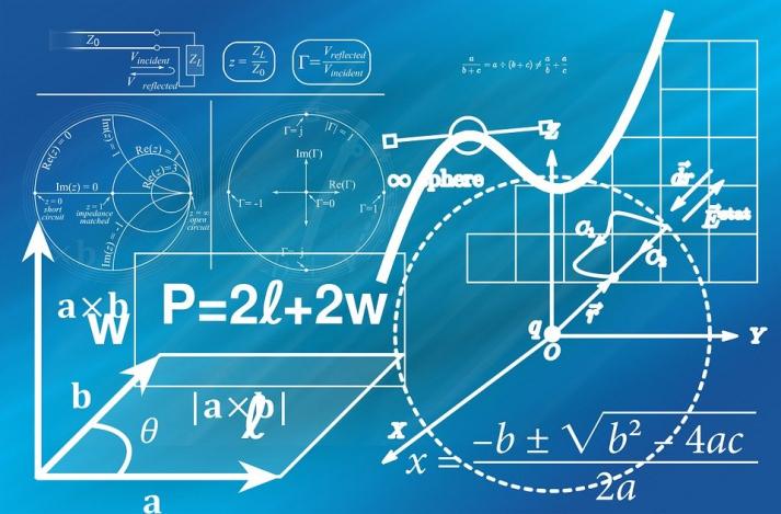 Fórmulas matemáticas simples no pueden predecir evolución del COVID