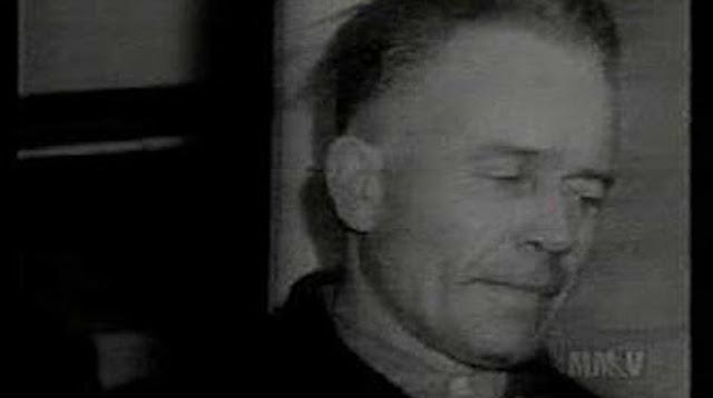 """Desde el Terror: Macabra historia de Ed Gein, el asesino que inspiró """"Psicosis"""" y """"La Masacre de Texas"""""""