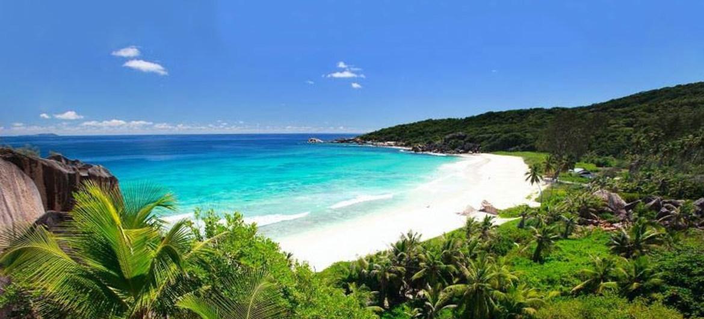 El turismo está en cuarentena: el 100% de los países ha impuesto restricciones a los viajes por el coronavirus