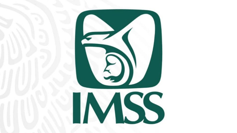 Emite IMSS recomendaciones para prevenir contagios