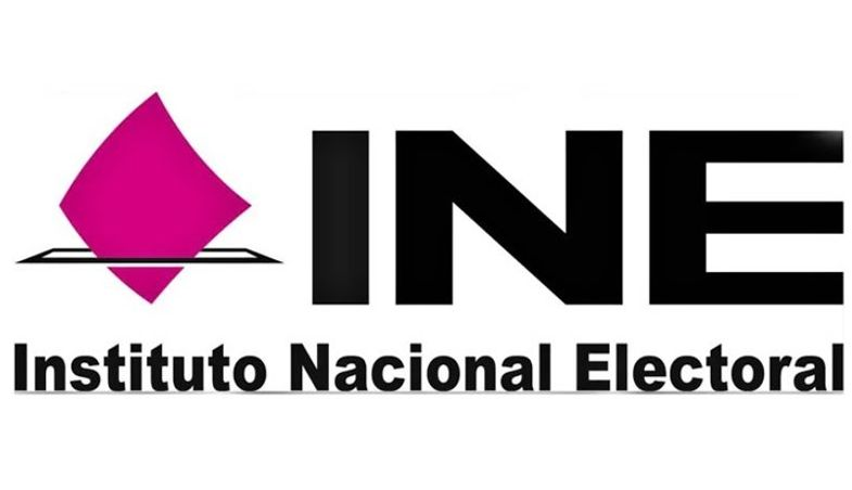 Inicia INE recepción de solicitudes de constancias digitales