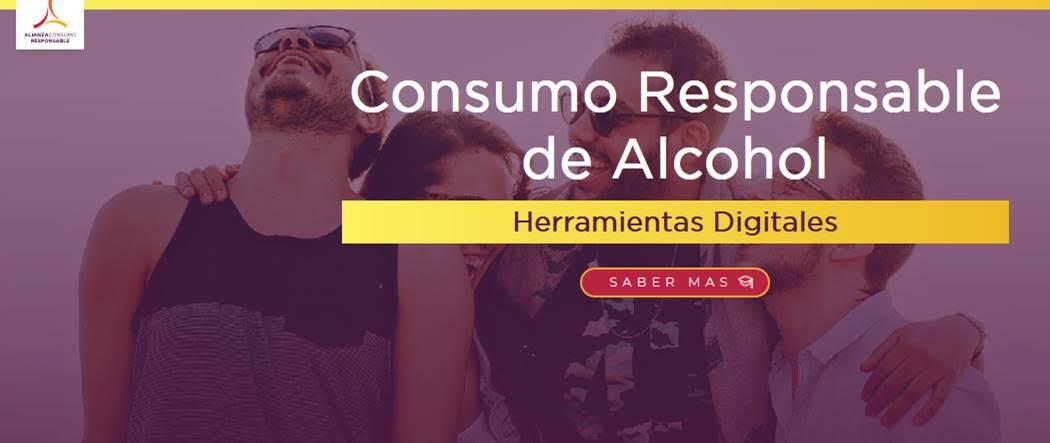 Grupo Modelo Estrategia de Desarrollo Social por la Salud de los Mexicanos