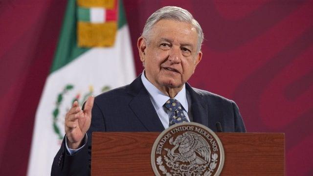 México: Posibles recortes presupuestarios podrían afectar servicios esenciales para las mujeres