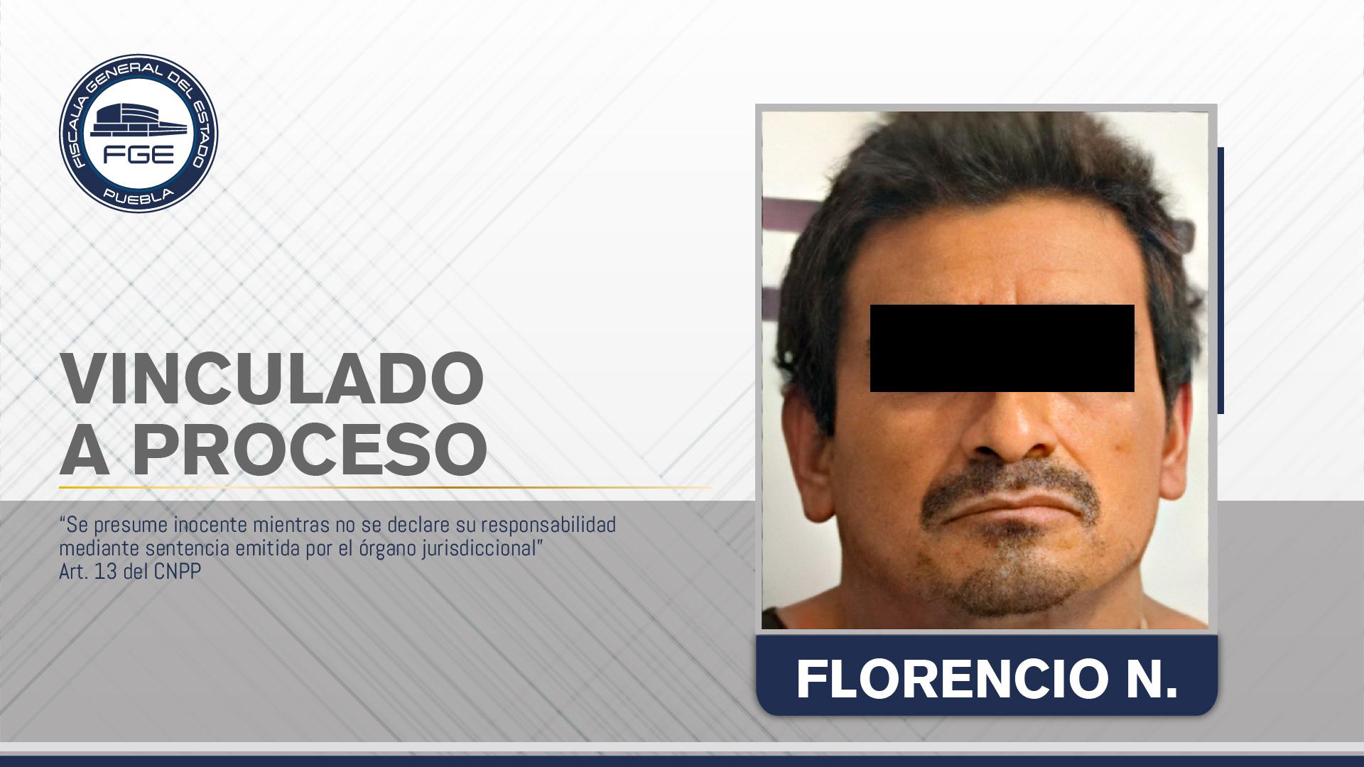 Filicida decapitó a su pariente en Tlacuilotepec
