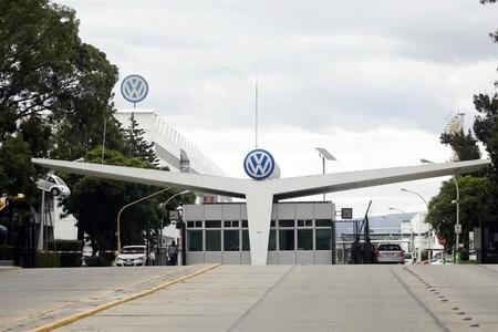 Volkswagen iniciará actividades de capacitación de forma reducida a partir del 16 de junio
