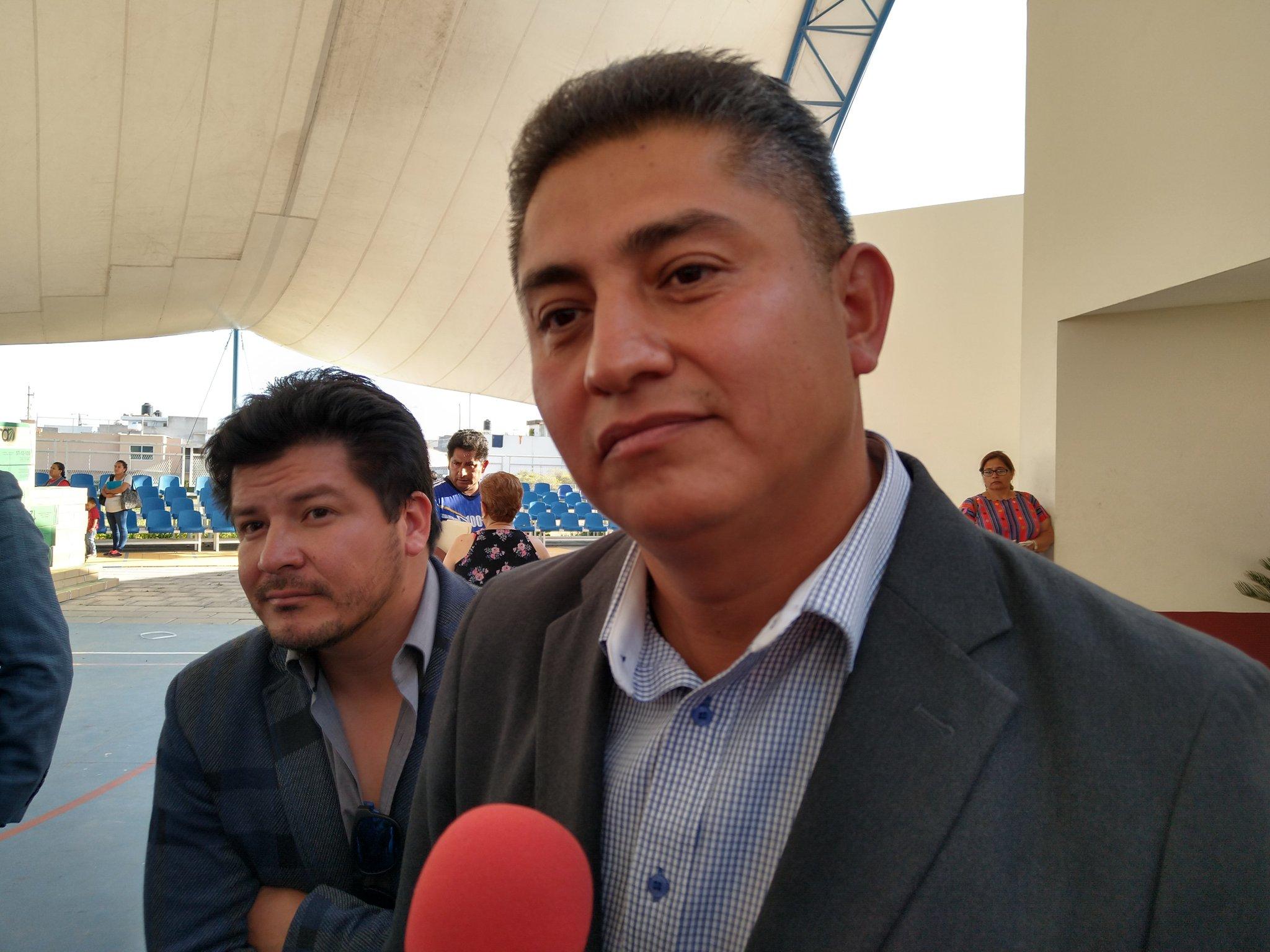 Inicia reapertura parcial de cafeterías en San Andrés Cholula, admite funcionario