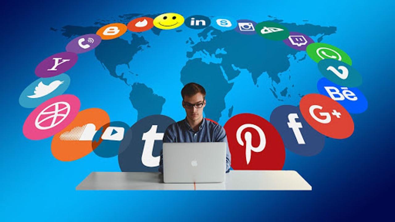 Redes sociales, manipulación y libertad de prensa: Ricardo Homs