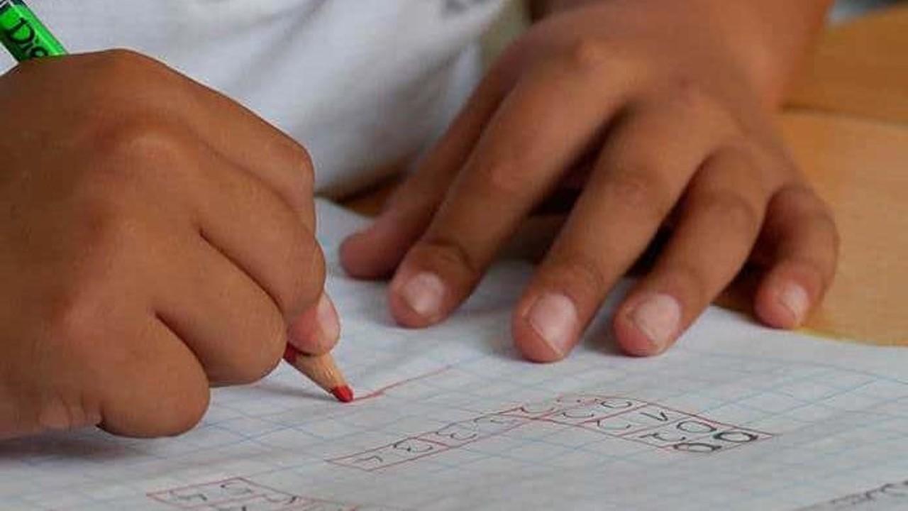 Prevén el 10 de agosto reinicio de clases presenciales en Guanajuato