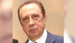 José Doger Corte