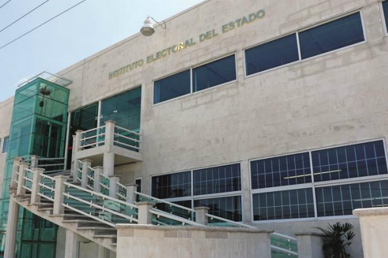 IEE emite acuerdo para tutelar derechos político-electorales de pueblos y comunidades indígenas