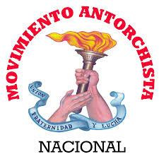 Ni con Antorcha Campesina ni con ninguna organización campesina trabajamos, los apoyos son directos a los productores, afirma la SDR