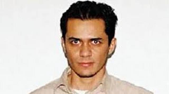 """""""El sádico"""", Osiel Marroquín, atacaba a homosexuales"""
