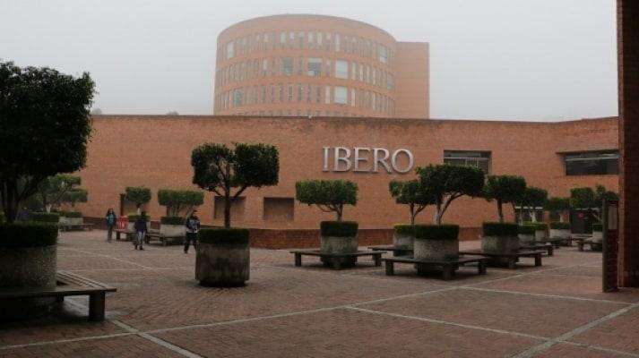 Sobre el regreso presencial a la IBERO