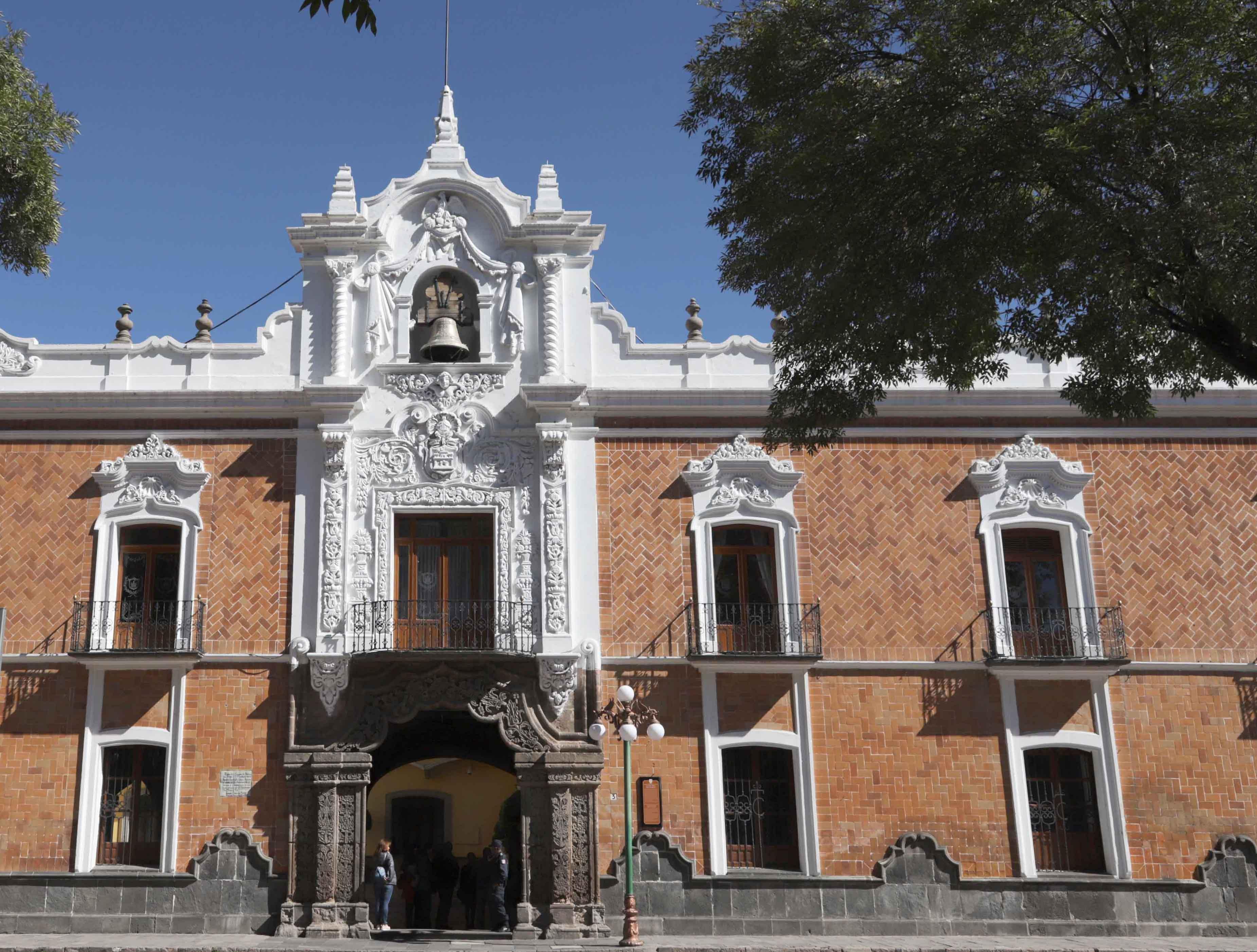 Ejecutivo del Estado nombra a Elida Garrido directora de Notarias y RegistroPúblico de la Propiedad.